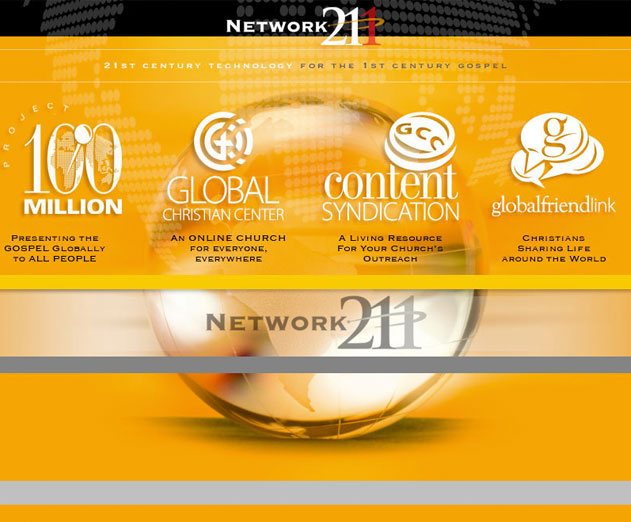 Network 211 partners with Moonbeam