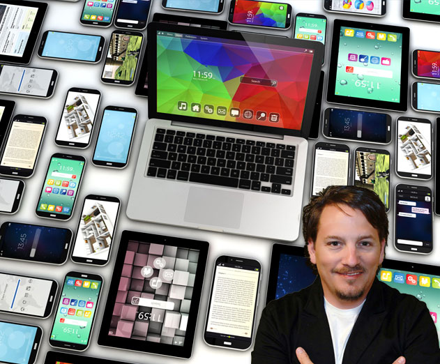 SBJ Business Spotlight: Sea of Apps